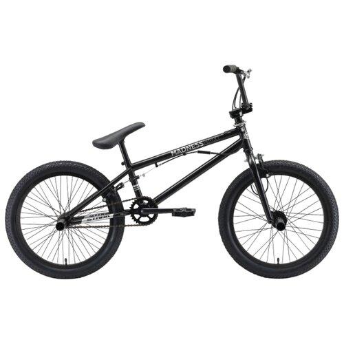 Велосипед BMX STARK Madness BMX
