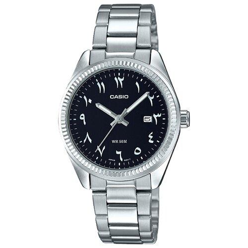 Наручные часы CASIO LTP-1302D-1B3 casio ltp 1302d 7b