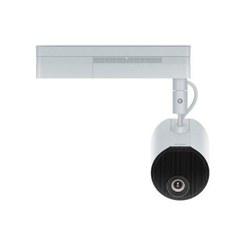 Фото - Проектор Epson EV-100 проектор