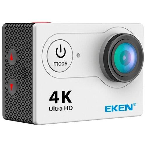 Фото - Экшн-камера EKEN H9R аксессуар крепление на голову eken gp23 для gopro hero eken