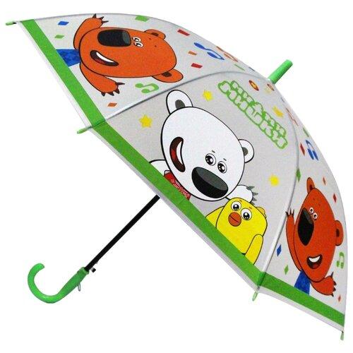 Зонт Играем вместе зонт детский щенки