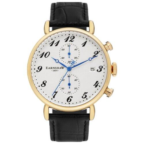 Наручные часы EARNSHAW ES-8089-04 кастрюля eurostek es 1060