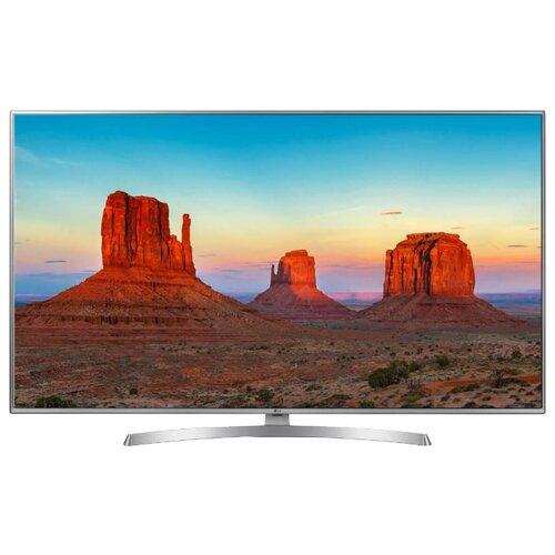 Телевизор LG 70UK6710 69.5 2018