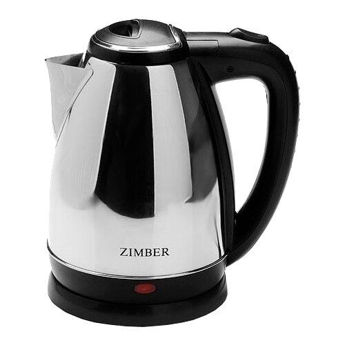 чайник zimber zm 11030 Чайник Zimber ZM-11215 11216