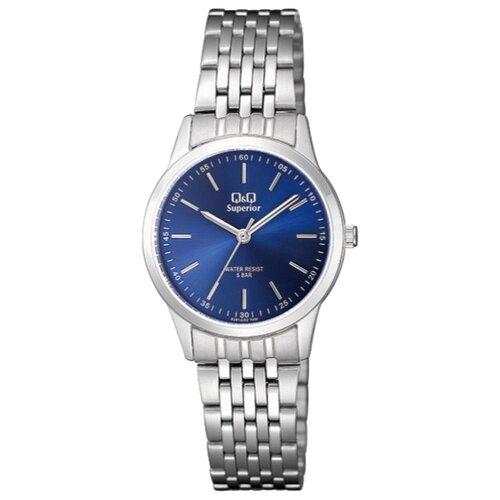 Наручные часы Q&Q S281 J202