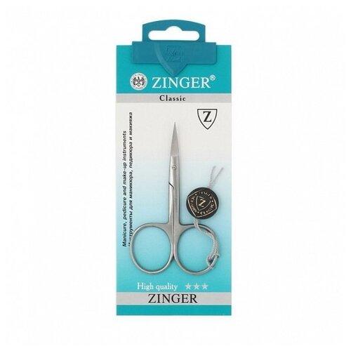 Ножницы ZINGER 109041