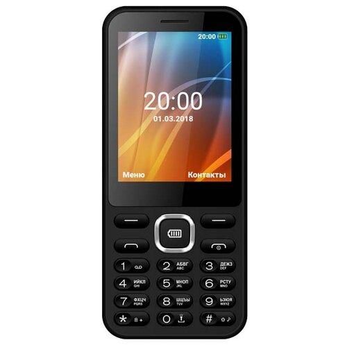 Телефон VERTEX D525 телефон