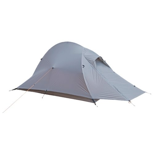 Палатка Sivera Брезг