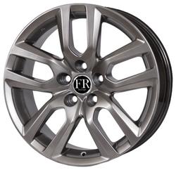 Колесный диск FR Design LX7362