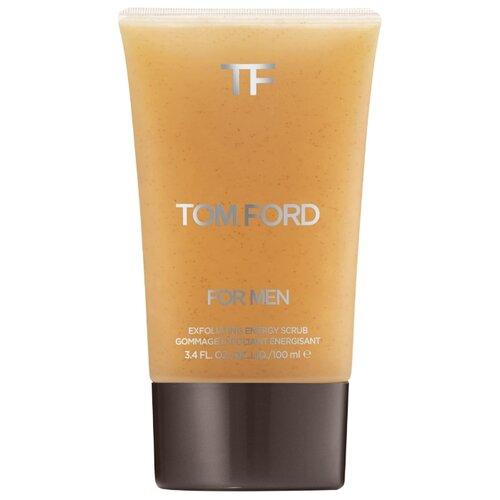 Tom Ford Скраб для лица For Men tom farr pants for men t m7000 55