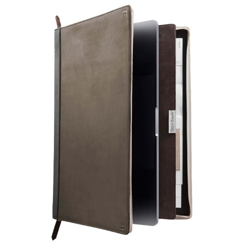 Чехол twelve south BookBook south african style