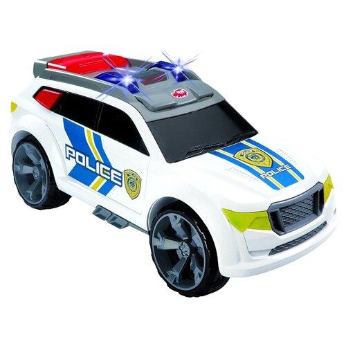 Внедорожник Dickie Toys dickie toys 15см