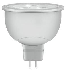 Лампа светодиодная OSRAM ST 35 827, GU5.3, MR16, 5.3Вт