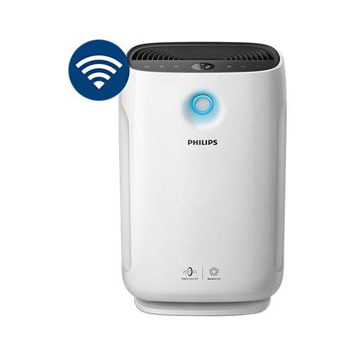 Очиститель воздуха Philips AC2889