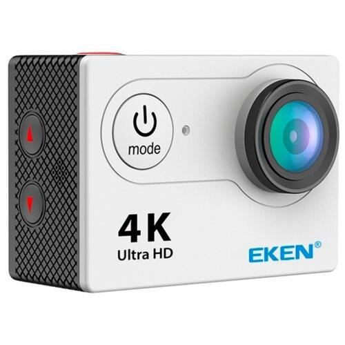 Фото - Экшн-камера EKEN H9 аксессуар крепление на голову eken gp23 для gopro hero eken