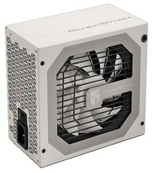 Блок питания GamerStorm DQ750-M 750W
