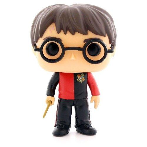 гарри поттер учебник магии Funko POP! Гарри Поттер - Гарри