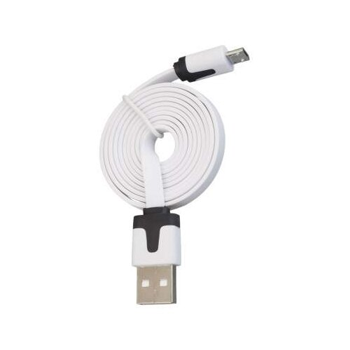 Кабель Navitoch USB - microUSB