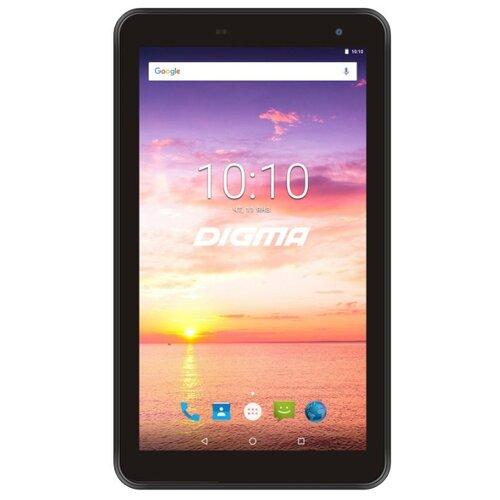 Планшет DIGMA Optima 7016N 3G 10 50pin lcd display for digma optima 1101 3g tt1056aw tablet pc lcd display matrix digital for digma optima 1102m ts1072aw