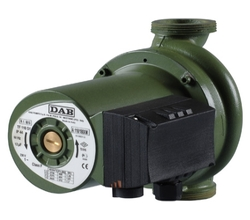 Циркуляционный насос DAB A 80/180 XM (264 Вт)