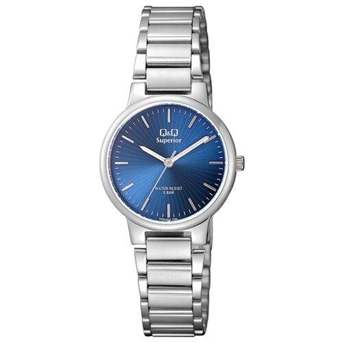 Наручные часы Q&Q S283 J202