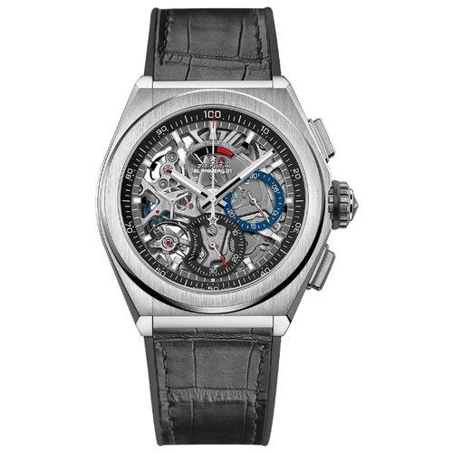 Наручные часы ZENITH zenith zh5000e