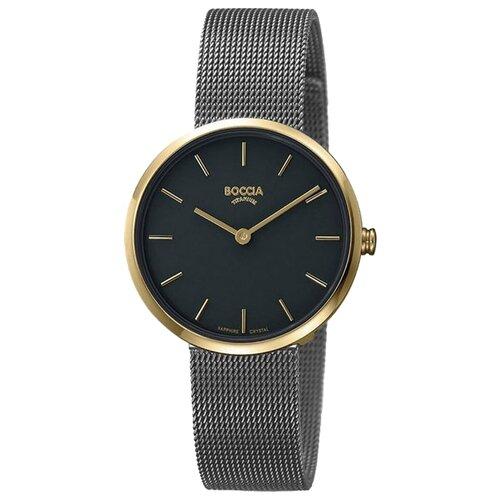 Наручные часы BOCCIA 3279-05 boccia bcc 3266 05