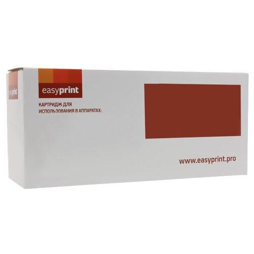 Фото - Картридж EasyPrint IH-321 картридж струйный easyprint ih 973 purple