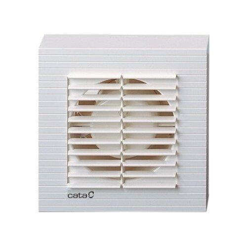 Вытяжной вентилятор CATA B 15