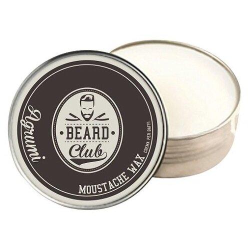 KayPro Воск для усов Beard Club