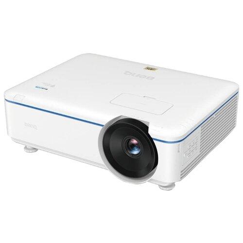 Фото - Проектор BenQ LK952 проектор benq lu930