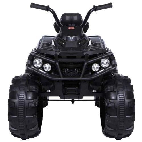 JIAJIA Квадроцикл Grizzly ATV motax квадроцикл atv mini