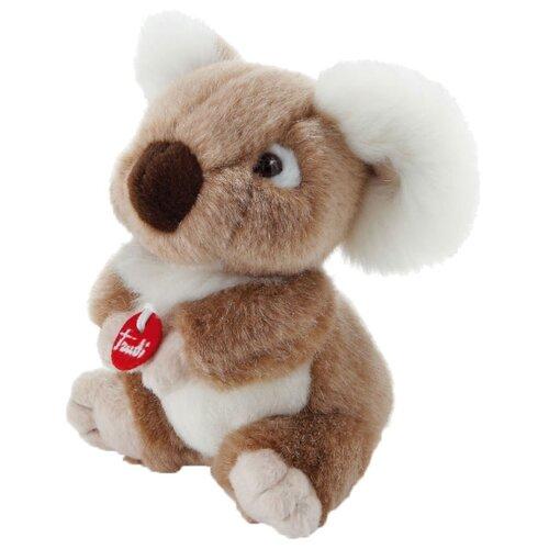 Мягкая игрушка Trudi Коала 15 см