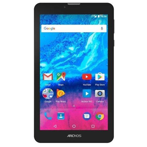 Планшет Archos Core 70 3G планшет