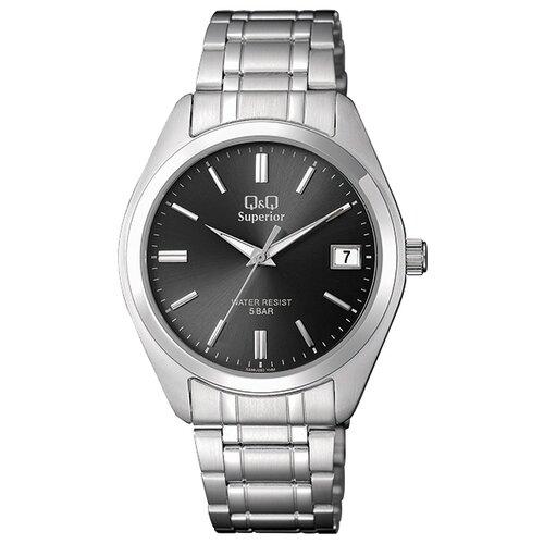 Наручные часы Q&Q S286 J202