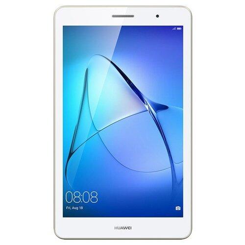 Планшет HUAWEI Mediapad T3 8.0 планшет