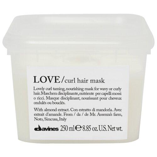 Davines Essential Haircare Love davines набор love trio box