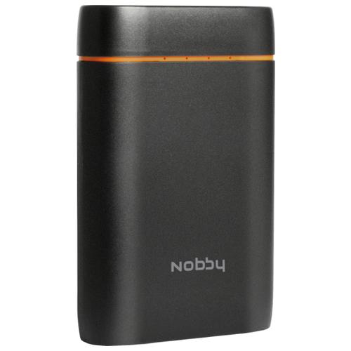 Аккумулятор Nobby Practic брюки nobby constellation nobby constellation mp002xw0f7oh