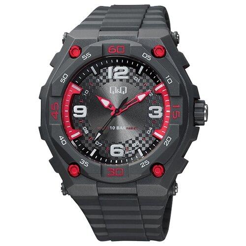 Наручные часы Q&Q GW79 J011 q
