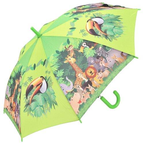 Зонт Doppler зонт doppler 74667 g2