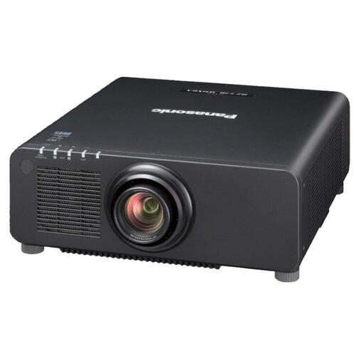 Фото - Проектор Panasonic PT-RZ870LE проектор panasonic pt tw350