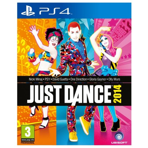 Just Dance 2014 just dance 2018 xbox 360