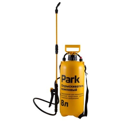 Опрыскиватель Park 990028 park live