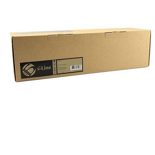 Фото - Картридж Булат S-Line аксессуар maunfeld фильтр угольный cf170c для моделей мрс mp350 1 c 360 1 c mp350 s 360 s