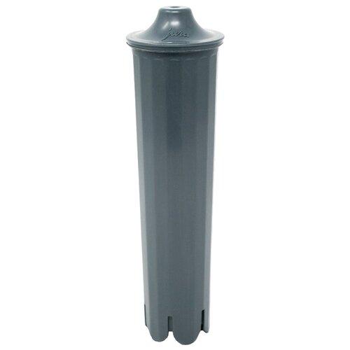 Фильтр воды для кофемашины Jura
