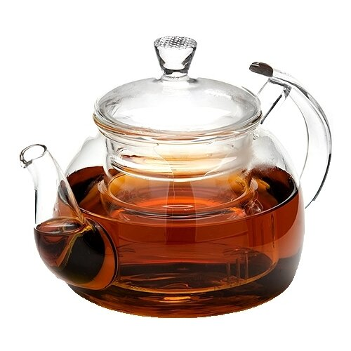MAYER & BOCH Заварочный чайник чайник заварочный mayer