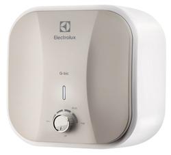 Накопительный электрический водонагреватель Electrolux EWH 15 Q-bic U