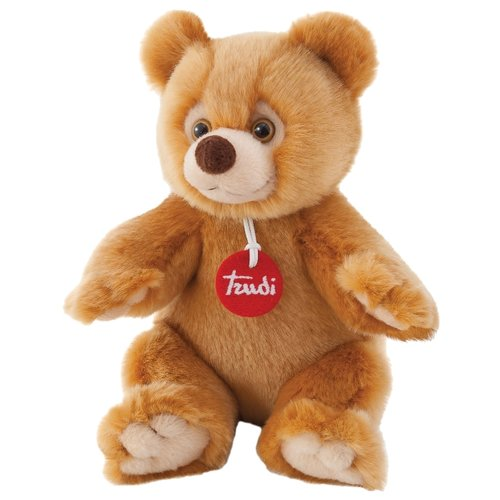 Мягкая игрушка Trudi Медведь