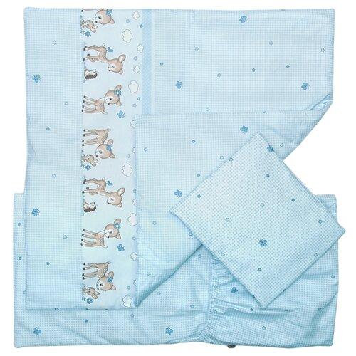 Фото - Комплект для люльки Сонный люлька комплект люльки для новорожденного babyzen newborn pack black для yoyo