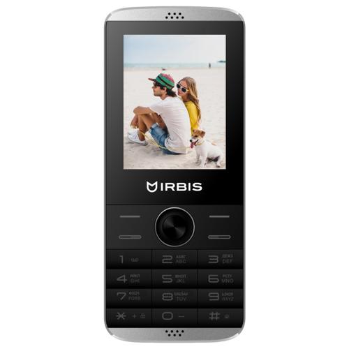 Телефон Irbis SF18 телефон